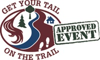 Tail on the trail