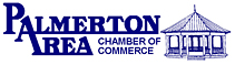 Palmerton Area Chamber of Commerce